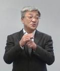 matsushita_st.JPGのサムネール画像のサムネール画像
