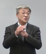 matsushita_st.JPGのサムネール画像のサムネール画像のサムネール画像のサムネール画像