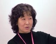 mizokoshi2.jpgのサムネール画像のサムネール画像のサムネール画像