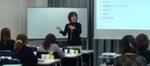 mizokoshi_seminar.jpgのサムネール画像のサムネール画像のサムネール画像