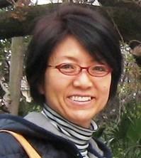 kimoto2.jpg
