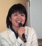 horiuchi_pic1.jpgのサムネール画像のサムネール画像