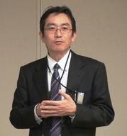 takatsuka.jpgのサムネール画像のサムネール画像