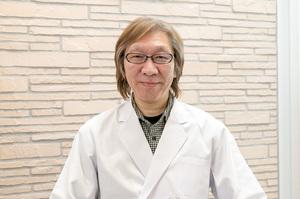dr_jomoto_pic.jpg