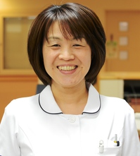 tsumaki.JPG